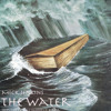 Download The Water (Prod. By High Klassified & Da P) Mp3