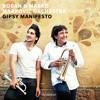 Boban & Marko Markovic Orchestra - Disko Dzumbus 2013