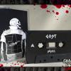 Gost - Skull Cassette Sampler/Preview