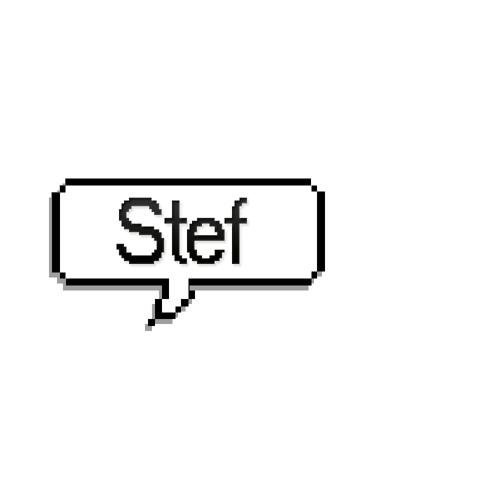 Stef - Exit