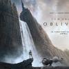 M83 - Oblivion feat. Susanne Sundfor [Oblivion Soundtrack]