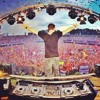 Hardwell Tomorrowland 2013