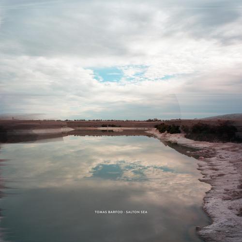 Tomas Barfod - November Skies (feat Nina Kinert)