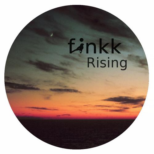 Finkk - Rising (Original Mix)