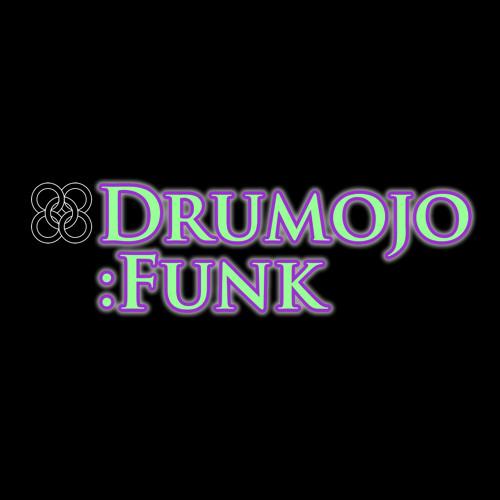Drumojo Funk
