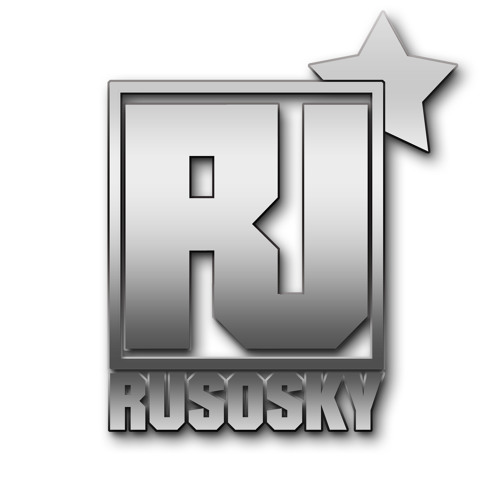 RUSOSKY - SHORTY AND PARTY PROD BY SAYKO