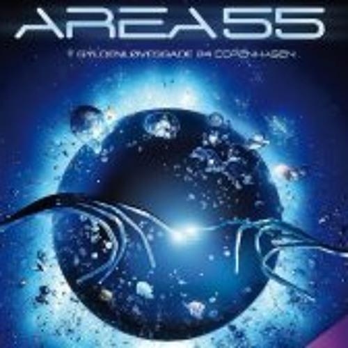 Phoma Liveset 2012 @ AREA 55