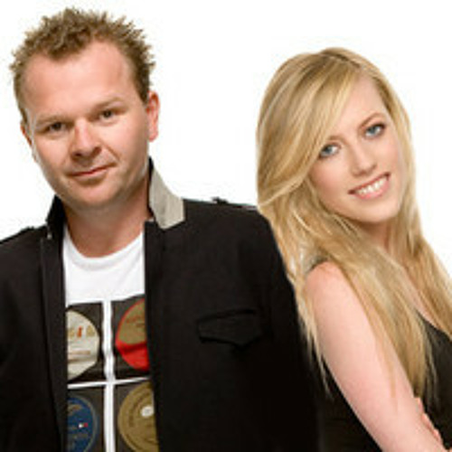 The Breakfast Show September 4 - with Mad Dog & Maura