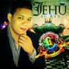 Jehu El Rey - Tu Sin Mi [ Salsa ] By. DjFusion villamusic