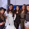 Fifth Harmony Performs 'Miss Movin' On' Live In-Studio