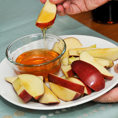 Rosh Hashanah meal may be different this year