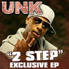 2 step - Dj Unk (Prod.mp32 step - Dj Unk (Prod.By Dj Koler) (Dembow Rmx)