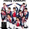 JKT48 Team J Feat JKB48 Team JII - Heavy Rotation (Single Version)