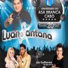 CHAMADA DO SHOW DE LUAN SANTANA NO CABO 45''  SEGUNDOS