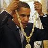 Wearechange the Know Towne - President Barack Hussein Obama
