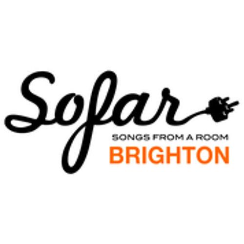 Sweet Baboo - Let's Go Swimming Wild | Sofar Brighton (The Great Escape Festival)