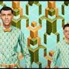 Stromae feat. Angel Haze - Papaoutai (Remix)