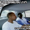 Shyne ft. Barrington Levy - Bad Boyz (Dj Rudedawg Dubstep RMX)