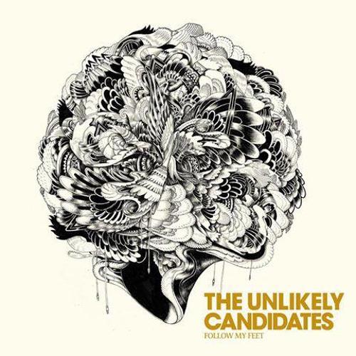 Nashville Sunday Night - The Unlikely Candidates - 07/21/2013