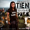 Tien Koeien - Scrappy W ft Bryan B