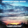 Midnite On Pearl Beach -
