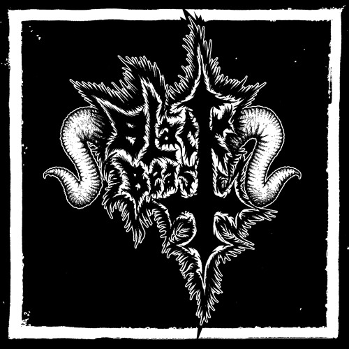 "BLACK BEAST - ""Sign the contract with Eternal Darkness"""