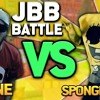 JBB 2013 [KING FINALE] - SpongeBOZZ Vs. 4tune [HR] Prod. By Digital Drama