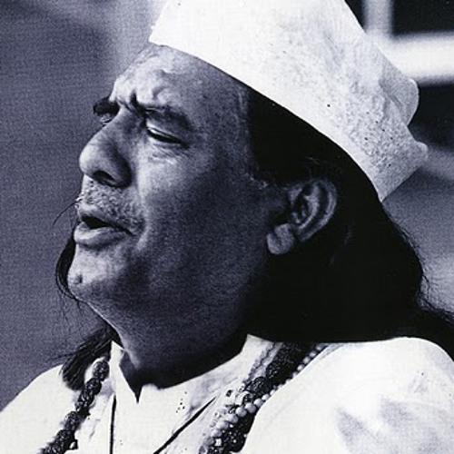 Taj Daar e Haram Qawaali - Farid Sabri