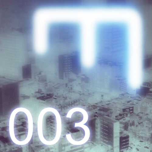Podcast metro electrónica 003