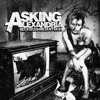 Asking Alexandria - reckless and relentless (Bruno.W Remix )