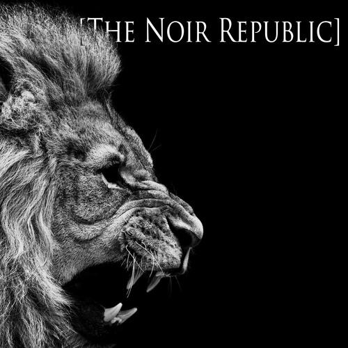The Noir Republic