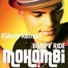 Mohombi-Bumpy Ride (Giova Remix)