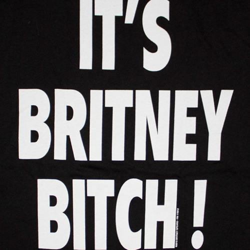 Abel Ramos & Peter Rauhofer - Britney Caliente Bitch (Mr. Mutti Private) FREE DOWNLOAD
