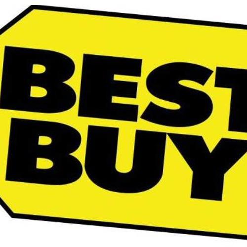 Best Buy Love