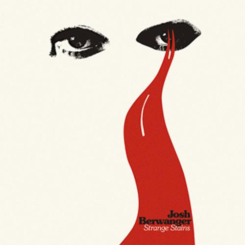Josh Berwanger - Baby Loses Her Mind
