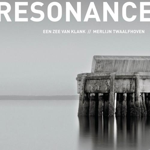 Resonance Domkerk - 1 Juni 2013