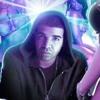 Drake All Me Mp3