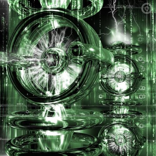 TILL I COLAPSE - KENT BROCKMEN - - - AQUAMATIX RMX (Preview)