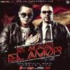 J Alvarez Ft. Divino - Se Acabo El Amor (Official Remix) (AQUITATO.TK)
