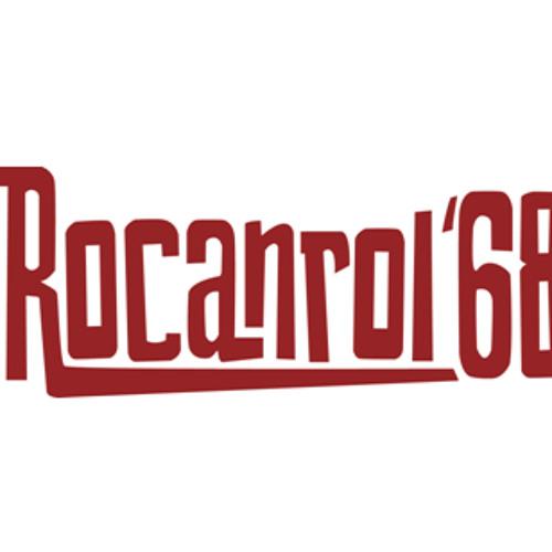 El Entierro De Los Gatos - Los Saicos (Rocanrol'68 Soundtrack)