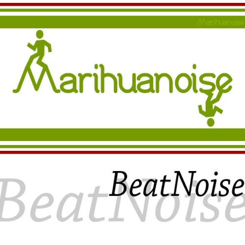 03 - BeatNoise