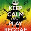 Play The Reggae