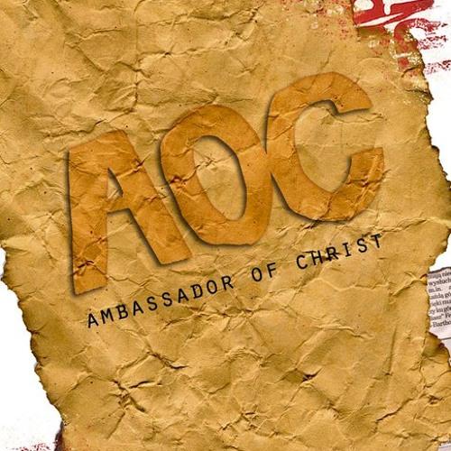 Aku Mau Bertindak - AoC Praise & Worship Team (Full Version)