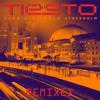Tiesto Club LIFE Vol.3 (Mix)