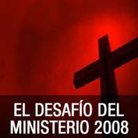 01 - Chuy Olivares - Cristianos o religiosos