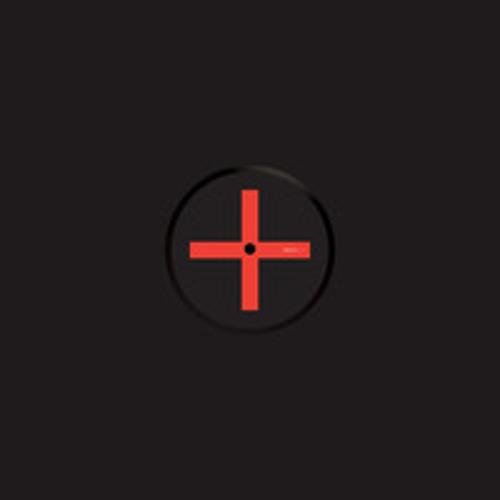 Stickman 'Helix' // Scope LP Part 5 // Out Now