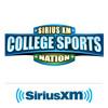 Penn State's Bill O'Brien talks about new QB Christian Hackenberg on SiriusXM College Sports Nation