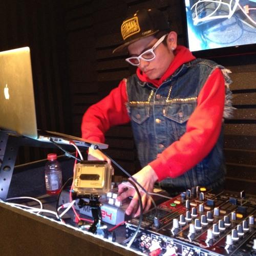 Viva Los DJ (Original Mayhem Mix) FULL EP OUT SOON!