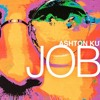 Sassy Gay Review of JOBS - Last Time I Ever See a Movie with Ashton Kutcher in It.
