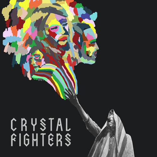 Crystal Fighters - LA Calling (Memtrix Remix) - OUT NOW